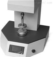 CSI-463折皺回複性測試儀价格