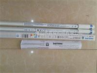 T5飞利浦MAS LEDtube 1500mm HO 26WLED灯管