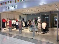 終于解決了困擾商家的問題 服裝店如何防盜