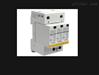 西岱爾DS50PV-1000保護器