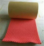 背胶型下水管道专用吸声海棉