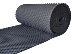 新型空调用防结露B1级保冷板规格 型号