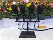 供应SHJIAYIN/声海佳音MKH-90主席演讲话筒