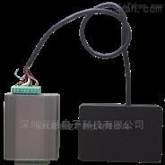 深圳電子雷達地感