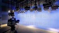 北京苹果Mac Pro DIT Station DIT设备