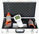 TAG5000A数字式无线核相仪