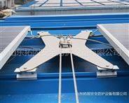 业生产屋面安全防护材料现货供应