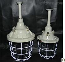 高效LED防爆燈生產廠家