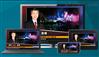 北京新维讯XNET网络视频直播点播系统