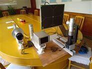 手提式X光机/对输电线路进行X射线无损检测
