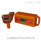 ZMY-3000 直埋电缆故障测试仪