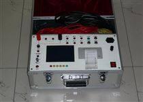 BYKC-2000變壓器有載開關測試儀