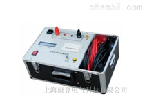 JD-100A/200A智能回路电阻测试仪