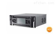 海康威视合智能系列超脑NVR网络硬盘录像机