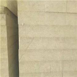 专业批发岩棉板