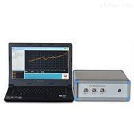 变压器绕组变形测试仪(三相自动测试)