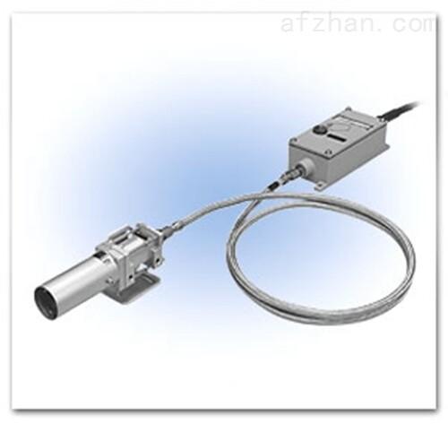 日本竹中光纤式热金属检测器