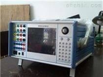 KJ330三相筆記本繼電保護綜合校驗儀