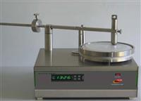 CSI-288阻湿態微生物穿透測試儀
