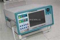 KD-3400三相繼電保護測試儀