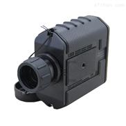 图帕斯360R测距仪丨Trupulse360R