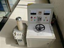 TQSB-50KVA/50KV輕型高壓試驗變壓器