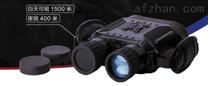 手持数码夜视仪