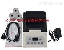 M238273电子天平数据打印 型号:TN61-TX-110CN