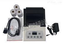 M220817天平打印机 型号:A126-TX-110SA  /M220817