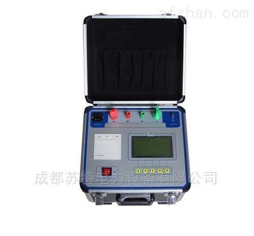 JYL(200A)回路电阻测试仪价格