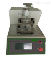 CSI-110a百格十字刮擦试验机