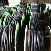 kvvp多芯1.5 2.5平方多股銅絲屏蔽控制電纜