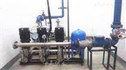 镇江全自动气压给水设备