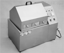 蒸汽老化寿命试验箱