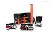 ZGF-120KV/2MA直流高壓發生器