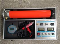 ZXDC係列直流高壓發生器