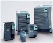 6SE6440-2UD33-7EA1 MM440 37KW 380V 西门子变频器