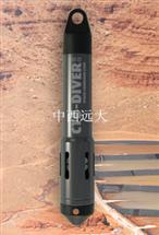 M405433地下水监测仪  SY64-CTD-DIver  /M405433