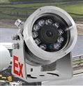 不锈钢-模拟迷你车载防爆红外摄像机