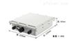 LA-5810N-K300Mbps室外高帶寬遠距離工業級無線網橋