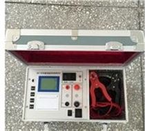 ZGY-5感性負載直流電阻速測儀