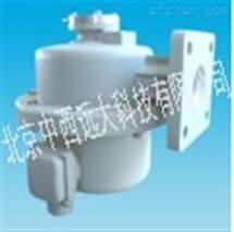 M405031速动油压继电器  SB41-SYJ-50  /M405031