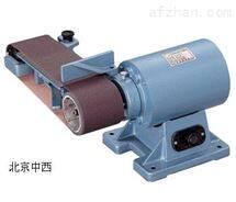 M392804砂布環帶研磨機(中国台湾) 型号:SD36-GW-20