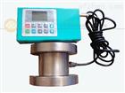 0.1-1N.m数显手动扭力检测仪价格