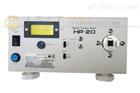 SGHP-20数字扭力测试仪大概价格