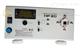 0.3-10N.m电批扭矩仪价格多少