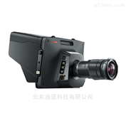 Blackmagic Studio Camera  摄像机