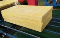 不干胶岩棉保温板作用是什么