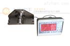 SGAJN-100便携式扭力校验仪价格