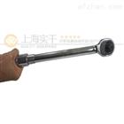 澳门十大正规平台_200-6000Nm预制式扭力扳手需要多少钱